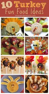 good thanksgiving stories 177 best images about thanksgiving on pinterest thanksgiving