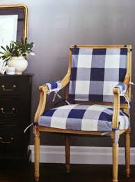 Black And White Check Upholstery Fabric Color Options Of Buffalo Check Upholstery Fabric Homesfeed