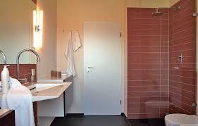 putz badezimmer putz im schönsten badezimmer verputzen am besten büro stühle home