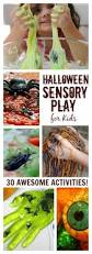 630 best growing a jeweled rose images on pinterest sensory play