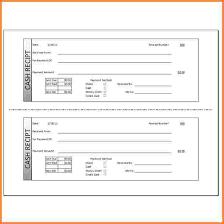 4 cash invoice template doc invoice template