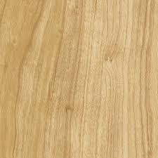 Trafficmaster Brazilian Cherry Laminate Flooring Reviews Home Decorators Collection Take Home Sample Lush Cherry Click