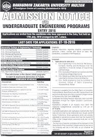 Jobs Resume Linux by Undergraduate Engineering Programs 2016 Admission Open News And