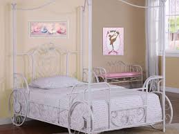 kids bed beautiful kids full size beds full size bed frame full