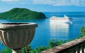 cruises to the caribbean 2017 and 2018 caribbean cruises the