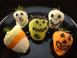 Halloween Usa Store Locator Dipped Strawberries For Halloween With Yoyomax12 Youtube