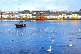 bureau de change galway connemara galway city day tour visit dublin