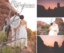 utah wedding photographer jocelyn seppo moab ut wedding 2015 kaleigh welch photography