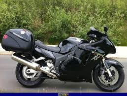 honda cbr 1100 sportbike rider picture website