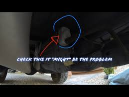 2011 jeep grand gas cap p0456 and p0457 possible cheap fix dodge ram gas cap light
