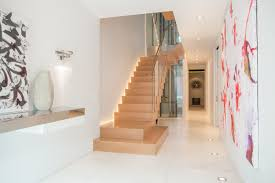 in house elevators modern house and home design