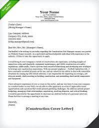application letter sample ojt resume letter sample for ojt best cover examples ideas on letters