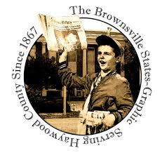 members u2013 brownsville haywood county chamber of commerce