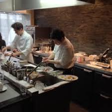 le concert de cuisine le concert de cuisine 42 photos 13 reviews japanese 14 rue