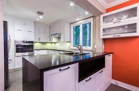 cuisine bas prix design table cuisine bois grange 38 24420150 laque ahurissant
