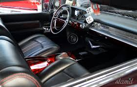 interior design black interior paint for cars interior designs