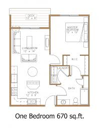 100 bathroom floor plans free luxury master suite floor