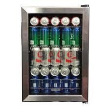compact refrigerators you u0027ll love wayfair