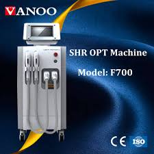 electrolysis machine electrolysis machine suppliers and