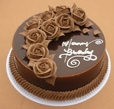 happy birthday cake with name free download 1509709670 watchinf