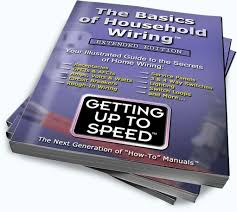 home wiring e books electrical online