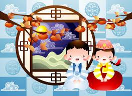 korean thanksgiving the eridescent adventuress
