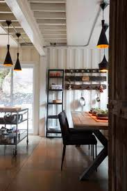 maison home interiors best 25 container homes ideas on shipping container