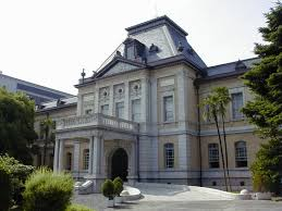 free images villa mansion building palace travel asia