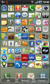 free android apps appwall free free android app android freeware