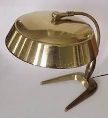 Table Lamp Brass Bulb Holder G4 Lamp Socket Foter