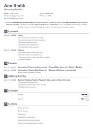 Pro Resume Builder Free Resume Templates Create Cv Template Scaffold Builder Sample