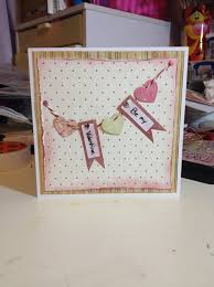 How To Shabby Chic by How To Make A Shabby Chic Valentines Card Snapguide