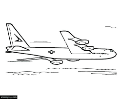 paper airplane coloring page coloring pages planes download paper airplanes coloring pages