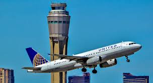 united airlines baggage sizes united airlines faces lawsuit after disabled woman injured on