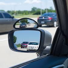 Motorhome Blind Spot Mirror 535 Best Bikes Cars U0026 Gear Images On Pinterest Air Freshener
