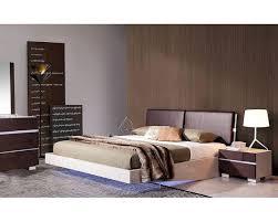 bedrooms modern beds queen size bed frame kids bedroom sets king