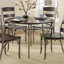 Birch Kitchen Table by 31 Best Kitchen Tables Images On Pinterest Kitchen Tables