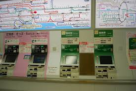 Tokyo Metro Map Seizing The Day In Tokyo From Stupid To Awesome