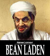 Beans Meme - 30 most funniest mr bean memes of all the time