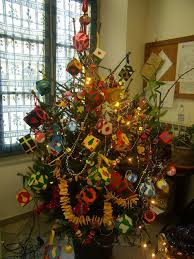 Christmas Decorations Online Eu by Christmas Drawings U0026photos Carolling In Europe An Online