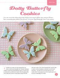 Cake Decorating Magazine Issues Cake Decoration Cupcake Decorations Cupcake Decorating Cake Craft