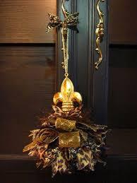 159 best decorating tassels tassels tassels i love