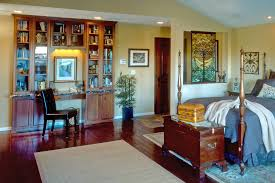 imperial custom cabinets custom wall units modern cabinets at