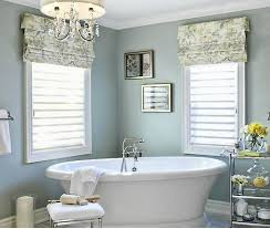 87 best images about bathrooms on pinterest toilets shelves and