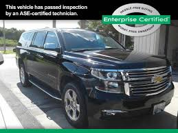 used chevrolet suburban for sale in tampa fl edmunds