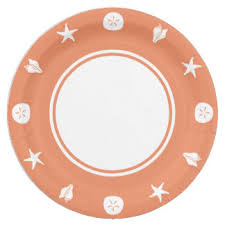 bridal shower plate bridal shower plates bridal shower plate designs bridal shower