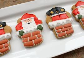 decorating christmas sugar cookies ideas u2013 decoration image idea