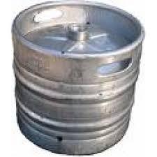 how much is a keg of bud light at walmart bud light 1 2 keg