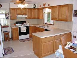 what is refacing your kitchen cabinets resurface kitchen cabinets reface your kitchen cabinets yourself