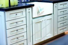 images of kitchen cabinets with knobs and pulls kitchen cabinet pull handles medium size of cabinets door knobs and